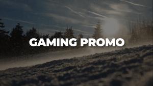 Stomp_Dynamic_Promo_Video4