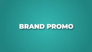 Stomp_Dynamic_Promo_Video2