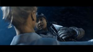 Cinematic-Movie-Gaming-Trailer-2