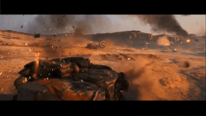 Cinematic-Movie-Gaming-Trailer-3