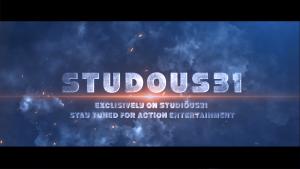 Cinematic-Movie-Gaming-Trailer-4