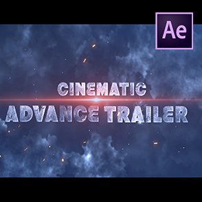 CinematicTrailerThumbnail-Studious31