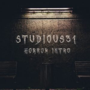 Horror_Intro_Lights_Out