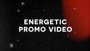 EnergeticGymPromo2-Studious31