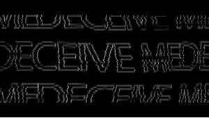 Glitch-Typography-Promo-Img-Studious31