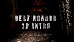 Horror3DTextIntro3-Studious31