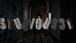 Horror3DTextIntro4-Studious31