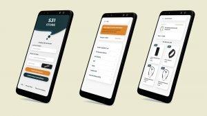 S31-Store-Ecommerce2-Studious31