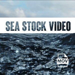 Sea-Stock-Video-Cover-Studious31