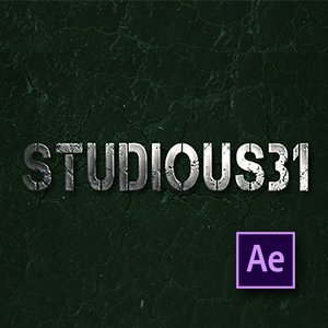 Cinematic-Hight-Impact-Smoky-Intro-Website-Cover-Studious31Shop
