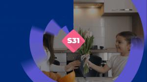Corporate-Flat-Logo-Intro-Screen2-Studious31Shop
