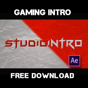 Gaming-Intro-Website-Cover-Studious31shop