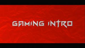 Gamingintro-screen1-studious31shop