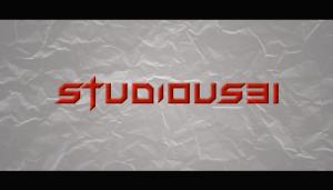 Gamingintro-screen2-studious31shop