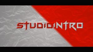 Gamingintro-screen3-studious31shop