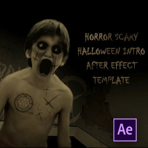 Horror-Scary-Halloween-Intro-Video-CoverWebsite-Studious31