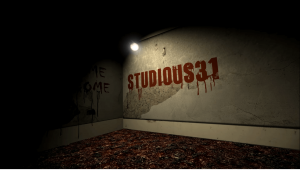 Horror-Scary-Halloween-Intro-Video-Template4-Studious31