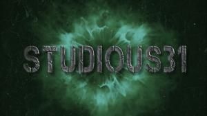 ImpactSmokyIntro-Screen1-Studious31shop