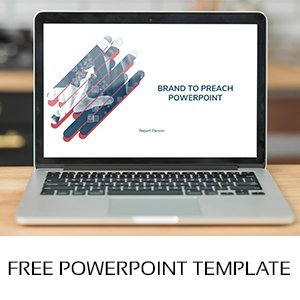 AnnualPowerpointPresentation-WebsiteCover-Studious31Shop