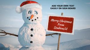 ChristmasSignBoardGreetingMockup-Screen2