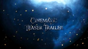 Cinematic-Action-Gaming-Trailer-Screen1-Studious31