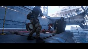 Cinematic-Action-Gaming-Trailer-Screen2-Studious31