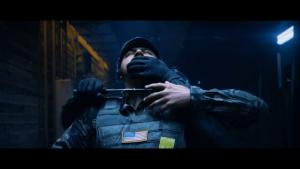 Cinematic-Action-Gaming-Trailer-Screen4-Studious31