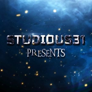 Cinematic-Action-Gaming-Trailer-WebsiteCover-Studious31