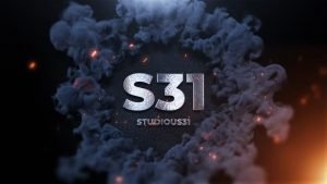 Cinematic-Logo-Intro-Pack-Screen1-Studious31
