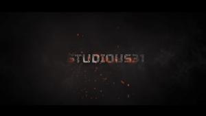 Cinematic-Logo-Intro-Pack-Screen3-Studious31