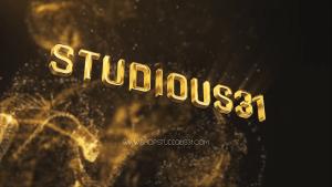 Cinematic-Logo-Intro-Pack-Screen4-Studious31