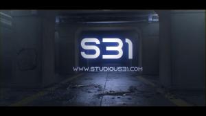 Cinematic-Logo-Intro-Pack-Screen5-Studious31