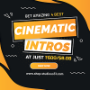 Cinematic-Logo-Intro-Pack-ShopCover1-Studious31