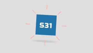 Corporate Business Logo Intro - Screen 2