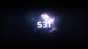 Corporate Business Logo Intro - Screen 6