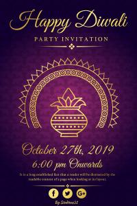 Diwali-Invitaion-Studious31Shop-01
