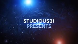 Epic Cinematic Action Trailer-Screen1-Studious31Shop
