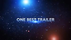 Epic Cinematic Action Trailer-Screen4-Studious31Shop
