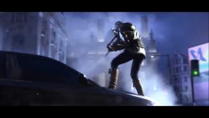 ThrillerTrailer-Screen3-Studious31Shop