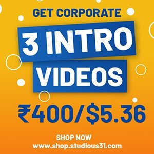 Corporate_Business_Logo_Intro_Videos_Pack_WebsiteCover