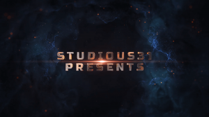 action warrior cinematic trailer-Screen1-Studious31Shop