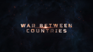 action warrior cinematic trailer-Screen2-Studious31Shop