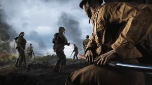 action warrior cinematic trailer-Screen5-Studious31Shop