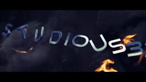 Aggressive-3D-title-trailer-screen1-studious31