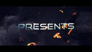 Aggressive-3D-title-trailer-screen2-studious31
