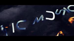 Aggressive-3D-title-trailer-screen4-studious31