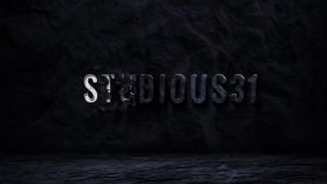 Dark-Shatter-Rock-Intro-Video2-Studious31Shop
