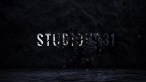 Dark-Shatter-Rock-Intro-Video3-Studious31Shop