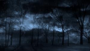 Lightning Horror Intro 1 Studious31