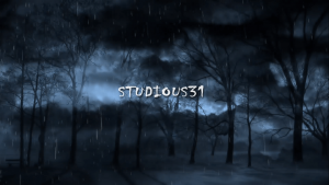 Lightning Horror Intro 2 Studious31